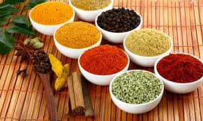 Food Spices You Should Invest More Money In.